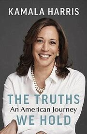 The Truths We Hold: An American Journey de…