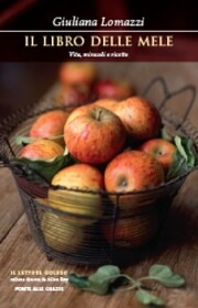 Il libro delle mele – tekijä: Giuliana…