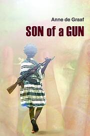 Son of a Gun por Anne De Graaf