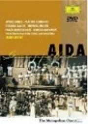 Aida por Brian Large