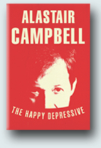 The Happy Depressive: In Pursuit of Personal…