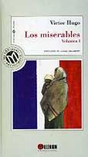Los miserables I de Victor Hugo
