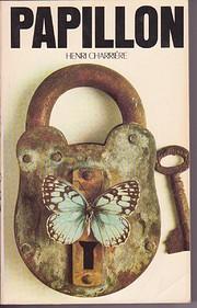 Vanki nimeltä Papillon by Henri…