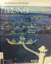 Brunei (Enchantment of the World) de David…