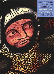 The Oxford Illustrated History of Medieval…