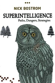 Superintelligence: Paths, Dangers,…
