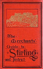 The merchant's guide to Stirling and…