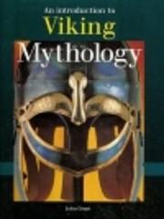 Viking Mythology (Spanish Edition) por John…