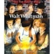 Walt Whitman (Poetry for Young People) –…