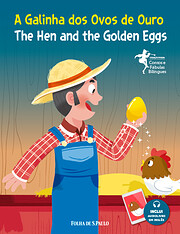A Galinha dos Ovos de Ouro - The Hen and the…
