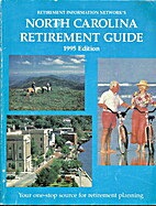 The North Carolina Retirement Guide by…