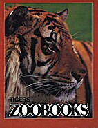Tigers by Timothy Levi Biel