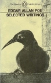Selected Writings von Edgar Allan Poe