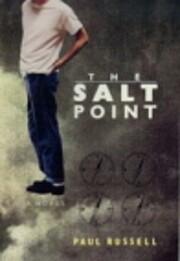 The Salt Point por Paul Russell