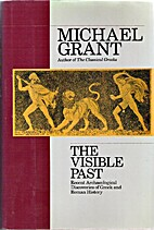 The Visible Past: An Archaeological…