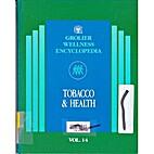 Grolier Wellness Encyclopedia (17-Volume…
