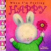 When I'm Feeling Happy de Trace Moroney