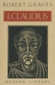 I, Claudius por Robert Graves