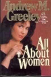 All About Women av Andrew M. Greeley