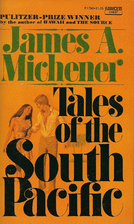 Tales Of The South Pacific By James A Michener LibraryThing - Tales of the south pacific