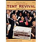 Bill & Gloria Gaither: Tent Revival…