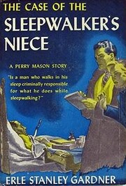 The Case of the Sleepwalker's Niece de…