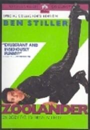 Zoolander (Special Collector's Edition)…