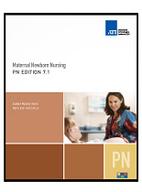 Maternal Newborn Nursing PN Edition 7.2 -…