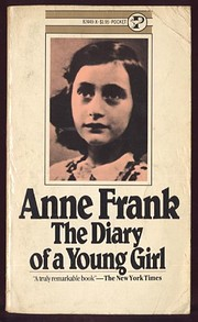 Anne Frank - The Diary of a Young Girl por…