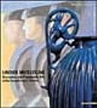 Under Mussolini : decorative and propaganda…