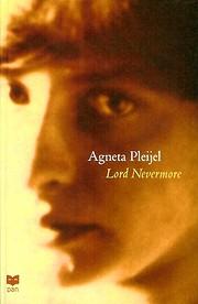 Lord Nevermore de Agneta Pleijel