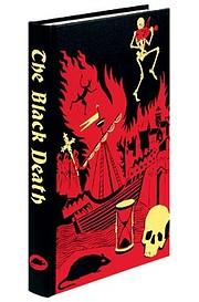 The Black Death af Philip Ziegler
