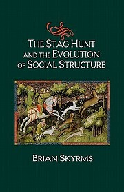 The Stag Hunt and the Evolution of Social…