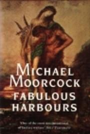 Fabulous Harbours – tekijä: Michael…