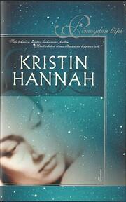 Angel Falls de Kristin Hannah