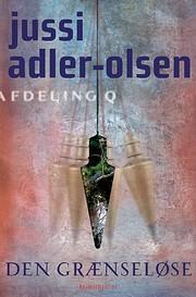 Den grænseløse von Jussi Adler-Olsen