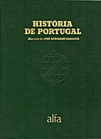 Os descobrimentos portugueses by Luís de…