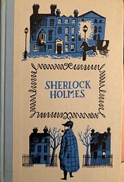 The adventures of Sherlock Holmes af Sir…