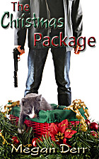 The Christmas Package by Megan Derr