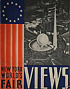 New York World's Fair Views