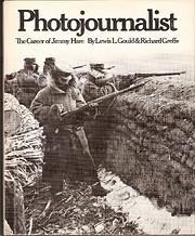 Photojournalist: The Career of Jimmy Hare av…