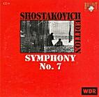 Symphony No. 7 in C Major Op. 60,…