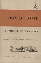 Nathalies Deerns Reading In 2013 Part 3 75 Books