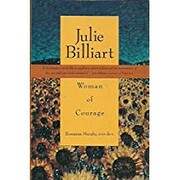 Julie Billiart: Woman of Courage : The Story…