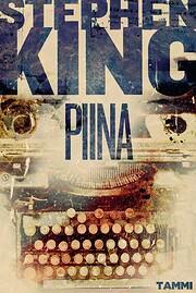 Piina de Stephen King
