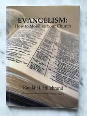 Evangelism: How to Mobilize Your Church de…