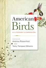 American Birds: A Literary Companion de…