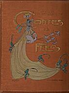 Contes de fées by Madame d'…