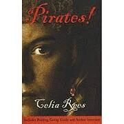 Pirates! por Celia Rees