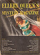 Ellery Queen's Mystery Magazine - 1949/09 by…